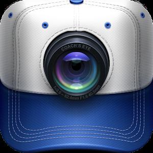 Coach's Eye Legacy v3.5.0.0 APK