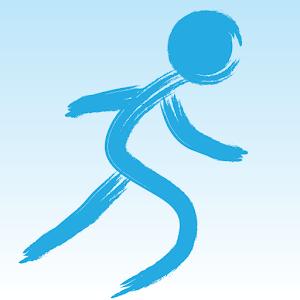 健康體重管理APP 健康 App LOGO-APP試玩