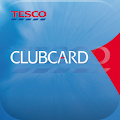 App Tesco Clubcard apk for kindle fire