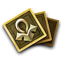 Decromancer icon