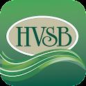 HVSB Mobile Banking icon