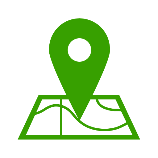 Find My Farmers Markets LOGO-APP點子