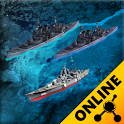 Warships icon