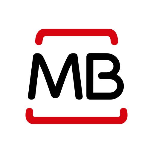 Resultado de imagem para mbway