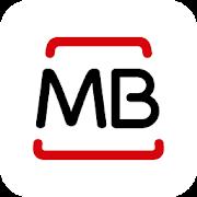 App MB WAY APK for Windows Phone