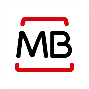 Mb Way Android Apps On Google Play