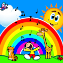 Nursery Rhymes - Kids songs icon