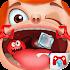 Throat Surgery v3.1.0