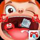Throat Surgery v1.0