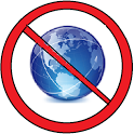 Unblock It Mobile Proxy List icon