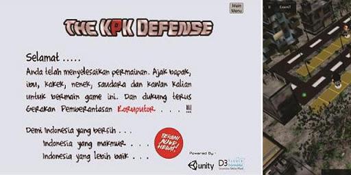 免費下載冒險APP|The KPK Defense app開箱文|APP開箱王