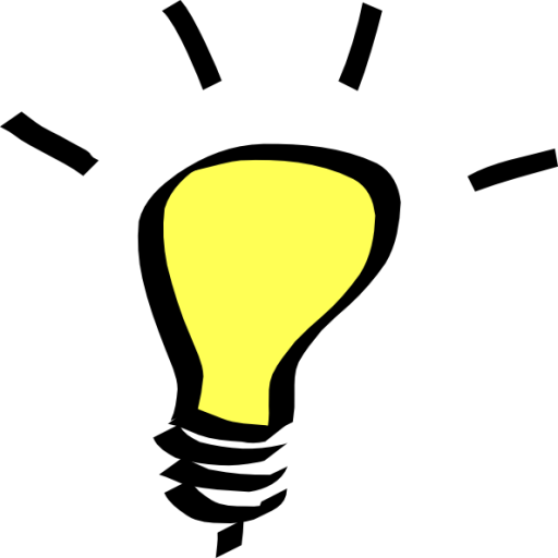 Video Converter ARMv7 Neon LOGO-APP點子