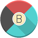 Balx - Icon Pack APK Cracked Download