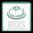 Sociedad Bíblica de Honduras icon
