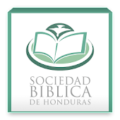 Bible Society of Egypt