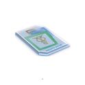 PLATAFORMA_AZUR icon