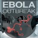Ebola updates icon