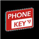 PHONEKEY RFID Anti-Counterfeit