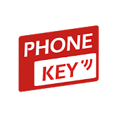 PHONEKEY RFID Anti-Counterfeit