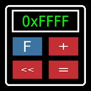 Binary Calculator