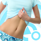 PlayCoach™ Flat Stomachs