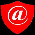 Hack Alert - Open Source