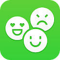 ycon - make your emoticon icon