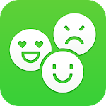 ycon - make your emoticon 4.4.0 Apk