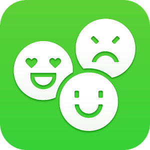 line download 5233 mobile