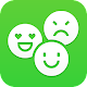 ycon - make your emoticon v4.2.0