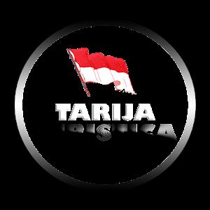 Free Apk android  Tarija Turística 2.0  free updated on