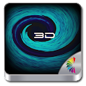 3D Sounds Ringtones icon