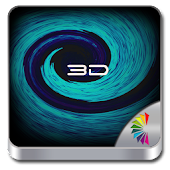 3D Sounds Ringtones