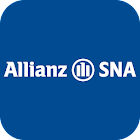 Allianz SNA icon