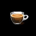 Caffeine Tracker Lite logo