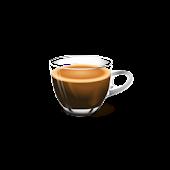 Caffeine Tracker Lite