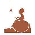 The Talking Mother Goose icon