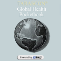 Tarascon Global Health logo