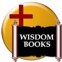 Shake-A-Wisdom logo