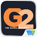 G2 The Global Gujarati icon