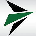 ArrowPointe FCU Mobile icon