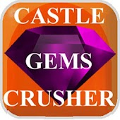 Castle Gems Crusher