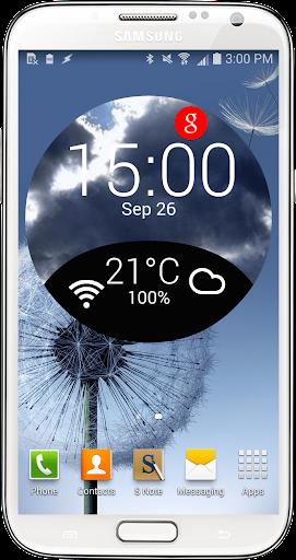 免費下載生產應用APP|Zooper Wear app開箱文|APP開箱王