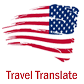 Travel Translate
