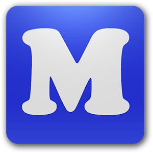 Миллионер 2014 Бесплатно for PC and MAC
