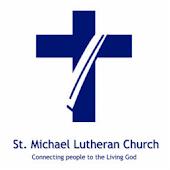 St. Michael Connect