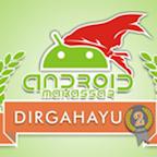 Android Makassar