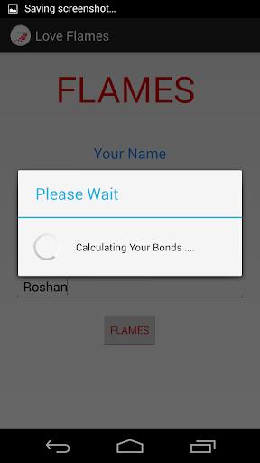 玩解謎App|Love Flames Game免費|APP試玩