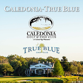 Caledonia - True Blue Golf