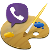 Paint for Viber